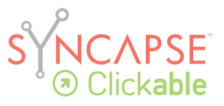 Syncapse Clickable