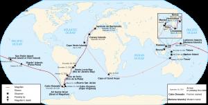 Magellan_Elcano_Circumnavigation-en