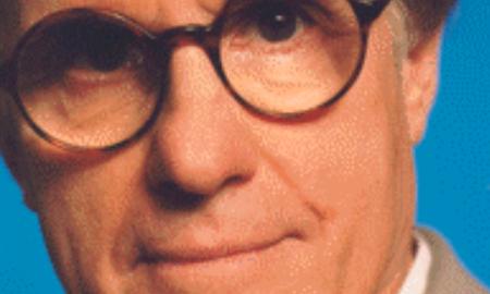 Erwin Ephron